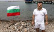 Константин Бачийски: Не съм