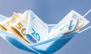 Банките в Европа използват пандемията, за да си изчистят къщата
