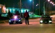 По опустелите улици зачестяват нелегални състезания