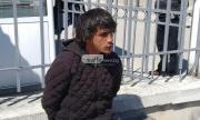Мъж нападна охранители на пловдивско гробище, арестуваха го