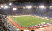 Ето какви са новите правила за феновете по стадионите