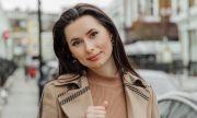 Наталия Кобилкина разголи душата си с травма след смъртта на любимо същество