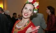 Дубай празнува 3 март (СНИМКИ)
