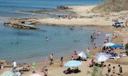 Кипър очаква спад на туризма с пет пъти