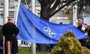 Турция свика среща на НАТО