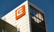 Чехия и CEZ са близо до договор за нов атомен енергоблок