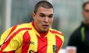 Валери Божинов си припомни откъде тръгна за големия футбол, обличал е екипа на 17 отбора (ВИДЕО)