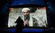 """Шефът на Пентагона: """"Ал Кайда"""" може да се опита да се върне в Афганистан"""