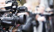 Става все по-трудно да се разбере кой е собственикът на медиите в ЕС