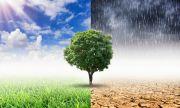 Зловещо предупреждение: Светът е поел към катастрофално затопляне!