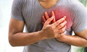 Откриха начин за предсказване на инфаркт години по-рано