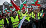 """Пакетът """"Мобилност"""": Срещу социалния дъмпинг или все пак протекционизъм?"""