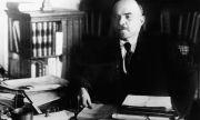 Садизъм и репресии: Как бе потушен бунтът срещу болшевиките в Кронщат