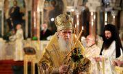 Св. Синод: Патриарх Неофит е приет в болница