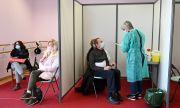 10 милиона вече са ваксинирани във Франция