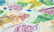 България бърза да приеме еврото, но трудностите са много