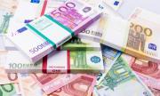 ЕС ще постигне консенсус за финансирането
