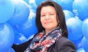Конфликт на интереси при скандалната Маринела Николова, кмет на Козлодуй