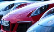 Бум на конските сили при новорегистрираните коли в Германия въпреки Covid-19