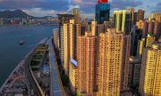Град подарява жилище за 1.4 млн. USD