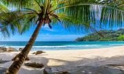 Барбадос се отказва от британската корона