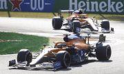 Формула 1 може да се окаже с нов собственик?