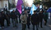 Във ВМЗ-Сопот готвят протест в София
