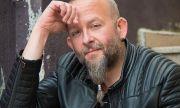 Бимбалов: Бранят Борисов с голи гърди и кухи глави