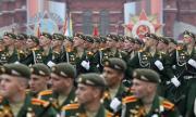 Русия проверява бдителността на НАТО