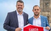 15-ият във Франция сред вариантите за нов треньор на Барса