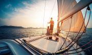 Арестуваха трима българи, превозвали тонове наркотик на яхта