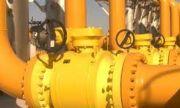 Бистрят цената на природния газ за април
