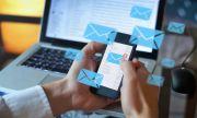 Как да разпознаете фалшив имейл