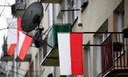 Полша предлага промяна на европейския договор
