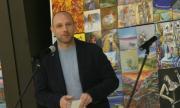 Тити Папазов: Наско Сираков е най-силната фигура в Левски след Гунди