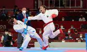 България вече е в топ 50 по медали на олимпийските игри