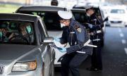 Най-новите ограничения за придвижване в Европа