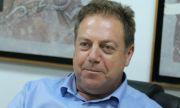 Д-р Маджаров: Отпадане на лимитите в болниците е завръщане към нормалността