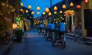 Виетнам забранява вноса на диви животни