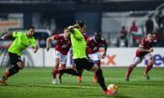 ЦСКА взе на проби африкански нападател
