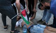 Нетаняху: Кампанията срещу екстремистите ще продължи колкото е необходимо