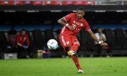 Звезда на Байерн Мюнхен с любопитно условие към клубовете, които го искат