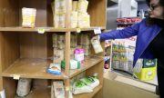 Кипър трябва да овладее цените на основните продукти