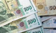 Над 185 млн. лева изплатени по схемата 60/40