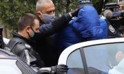 Наглост! Убиецът на Милен Цветков иска на свобода