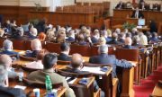 Отказаха да обсъждат намаляване на депутатските заплати