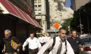 Популярно лице от атентатите на 11 септември, почина от коронавирус