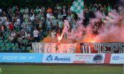 Черно море отваря пунктове за COVID тестове за мача с Левски