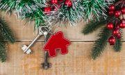 Ипотечното кредитиране изненада българския пазар