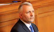Хаджигенов: Правителство на малцинството е работещ вариант